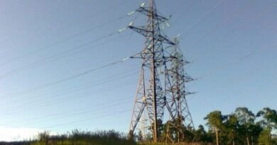 Eesti Energia siseneb Soome ja Rootsi elektriturule