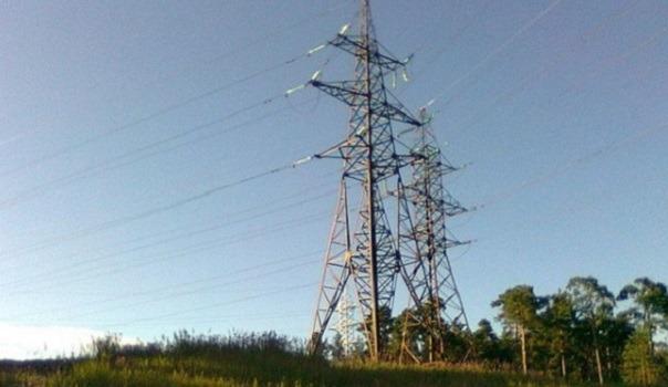 Eesti Energia alustas elektrimüüki Soome