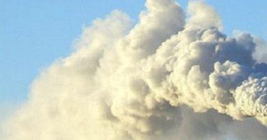 Kliimaalaste lahenduste eksport arenguriikidesse