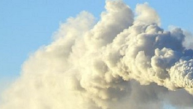 Kasvuhoonegaaside heitkoguste ühikute müük