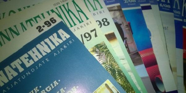 eesti keele kaitseks