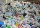 Toetus jäätmekäitluse arendamiseks