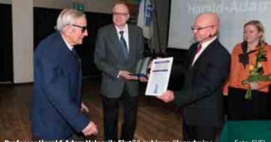 Eesti Vee-ettevõtete Liit