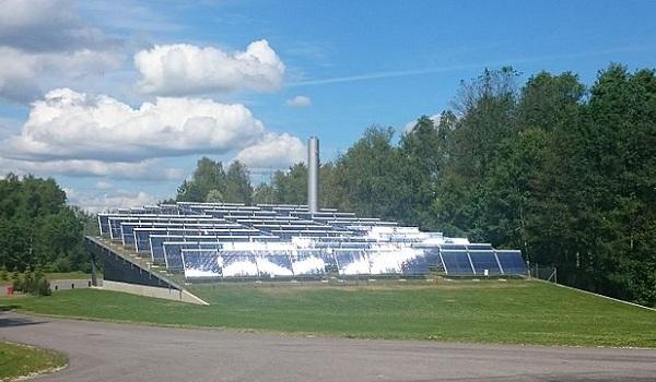 Taastuvenergia kasutamine toob uued väljakutsed
