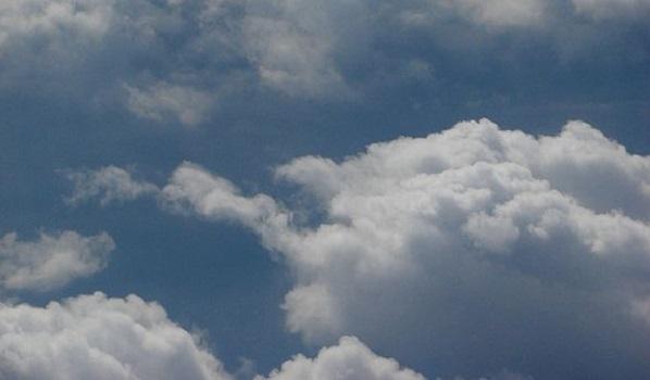 Montreali protokolli reguleerimisalasse lisatakse fluorosüsivesinikud