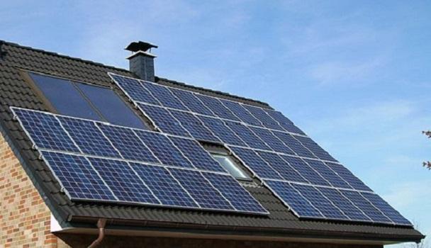 sõltumatud elektrijaamad on alternatiivne lahendus