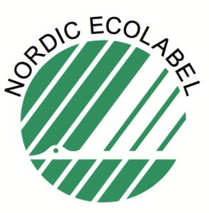 ökomärgise sertifikaadid