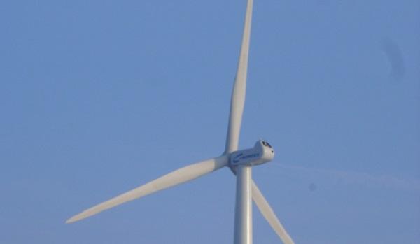 Tuulikulabade struktuurimuutuste jälgimine