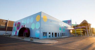 Adven ostab E.ON-i Rootsi kaugkütte ärid