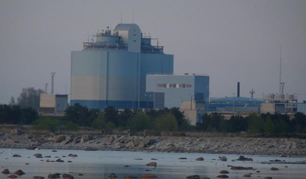 Tallinna Vesi plaanib muuta reoveesette käitlemist