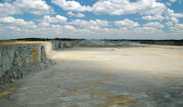 Eesti keskkonnakasutuse välismõjude rahasse hindamine.
