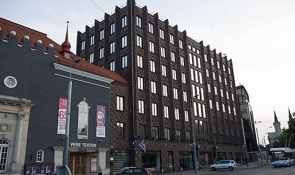 Eesti on jännis hoonete energiatõhususe direktiivi nõuetega