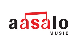 Aasalo Music musical instruments and accessories
