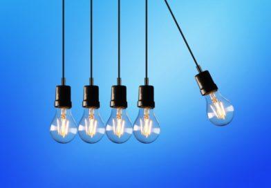 energiatõhususe miinimumnõuded