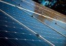 Uudne taastuvenergia salvestamiseks ja kasutamiseks