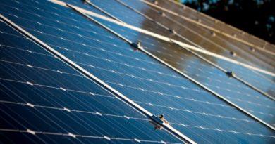 Uudne taastuvenergia salvestamiseks ja kasutamiseks. Energiasalvestite juhtimine