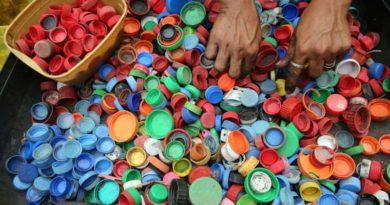 ühekordsed plasttooted