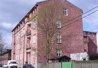 miks peaks kortermaja renoveerima terviklikult