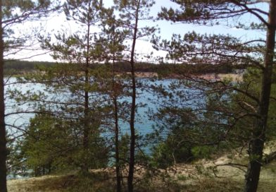 Põhjavee tarbimine Eestis 2017. aastal