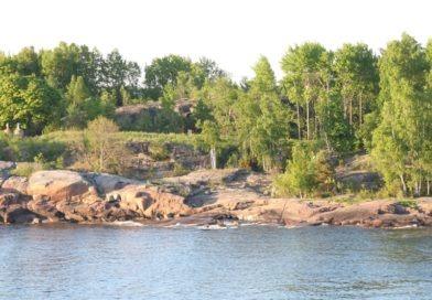 Helsingi kaljukoopadvõetakse kasutusele energiasalvestina