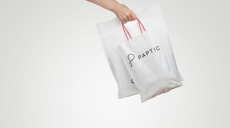 Paptic OY uudsed puidukiust kotid ja pakendid