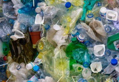 Plastürügi sobib põlevkivitööstuses kütteõli tootmiseks