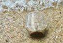rannaprügi kogused ei vähene
