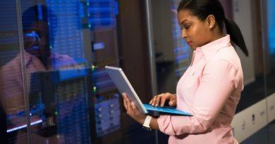 Tehnosüsteemide koostöö energiasäästu ja mugavuse nimel