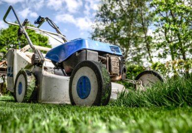 Vedelkütuste keskkonnanõuete määrust muudeti