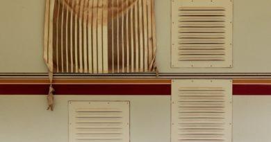 Ventilatsiooniõhu hulga seadistamine ja mõõtmine