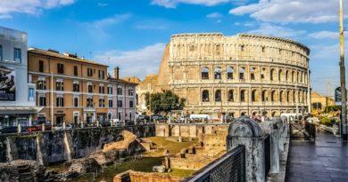 Roomas saab sõidupileti soetada plastpudelite eest