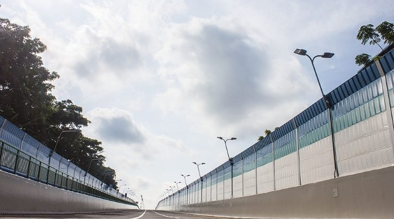 Kas keskkonnamüra põhjustab tervisele parandamatuid tagajärgi?