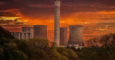 tuumaenergia