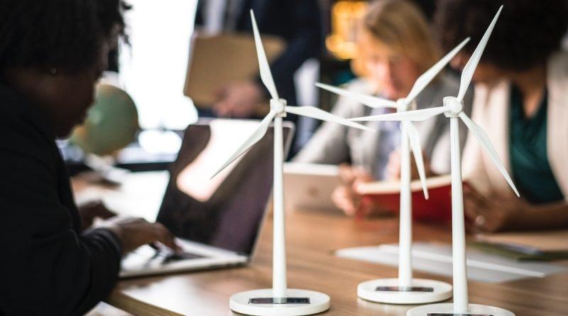 väikeste tuulegeneraatorite kasutusvõimalusi