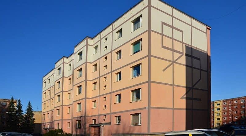 Kuidas arvutada energiatõhusa renoveerimise tasuvust hoonete energiatõhusamaks renoveerimine