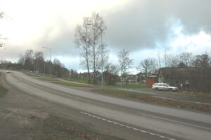Radoon Suur-Tallinna piirkonnas