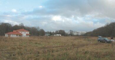 Radoon Suur-Tallinna piirkonnas. Tiskre