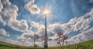 riiklik energia- ja kliimakava. taastuvelektri tariifitõus