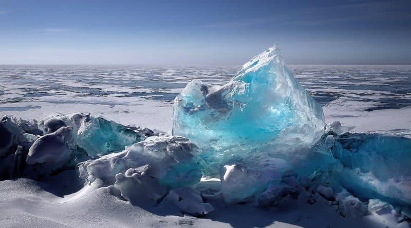 kliimaneutraalsuse võimalikkusest