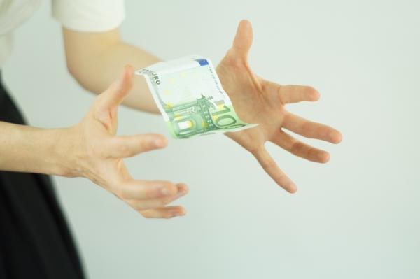 ressursitõhususe meedet kärbiti 40 mln euro võrra