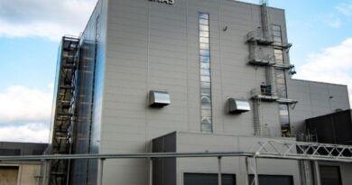 Utilitas avas Mustamäel biokütusel töötava koostootmisjaama
