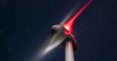Tootsi tuulepargi kinnistu pannakse enampakkumisele