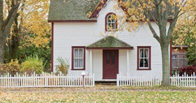 radooni levikust, mõõtmisest, tõkestamisest