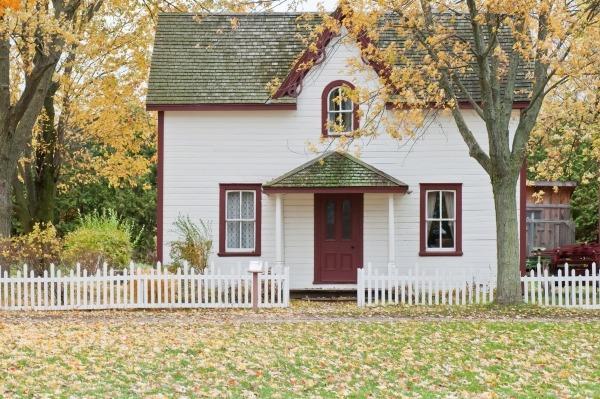 radooni levikust, mõõtmisest, tõkestamisest Väikeelamute rekonstrueerimistoetus suureneb