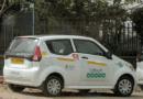Foto: Elektriliste sõidukite ostutoetuse eelarvet suurendati