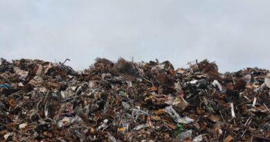 Kohalik omavalitsus jäätmehoolduse korraldaja rollis: kitsaskohad ja võimalused