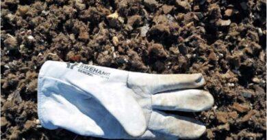 AS Kuusakoski katsetab edukalt tootmisjäätmetest valmistatud jäätmekütust