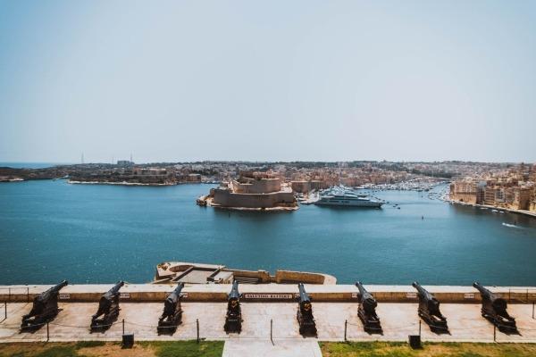 Eesti müüb Maltale taastuvenergia statistikat