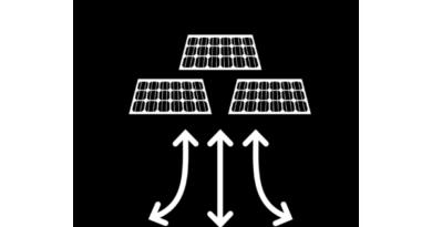Eesti liginullenergiahooned on ühed energiatõhusamad Euroopas