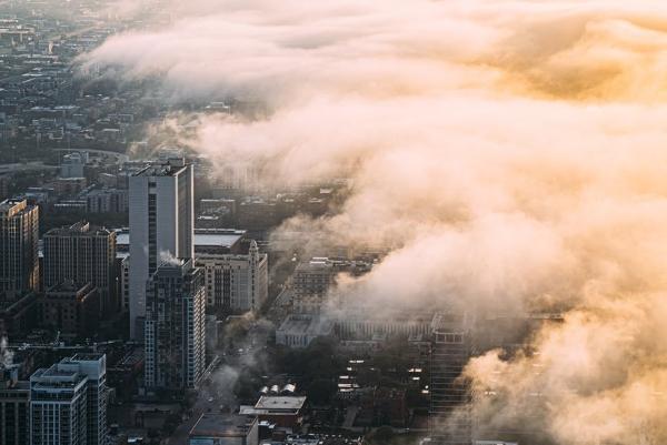 müra- ja õhusaaste vähendamisest